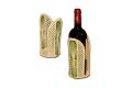 Porta bottiglia serie ISCHIA by Monti