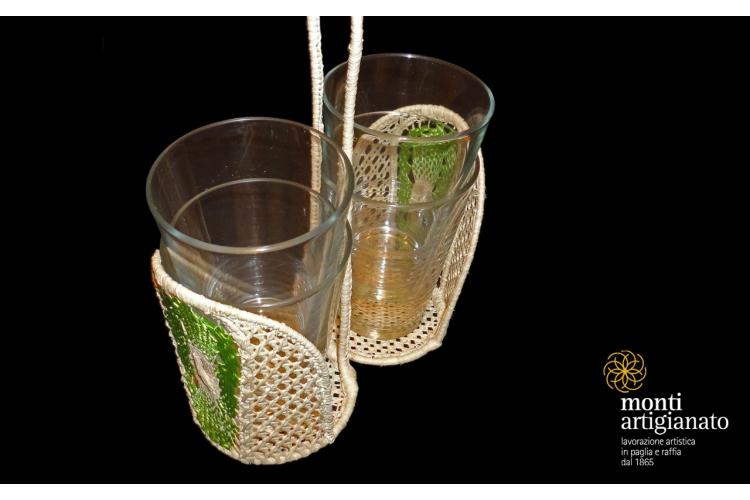 Porta bicchieri ischia - Porta bicchieri ...